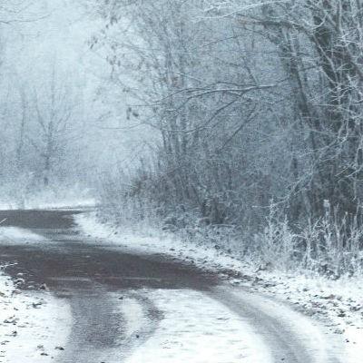 Gladheidsbestrijding en sneeuwruimen